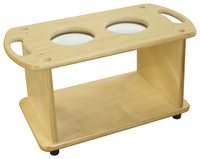 Activity Tables Sets & Supplies, Item Number 1528649