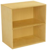 Compartment Storage, Item Number 1528662