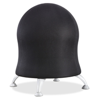 Ball Chairs, Item Number 1528772