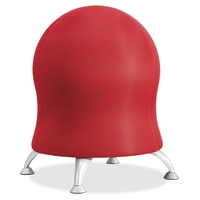 Ball Chairs, Item Number 1528773
