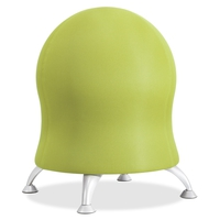 Ball Chairs, Item Number 1528774