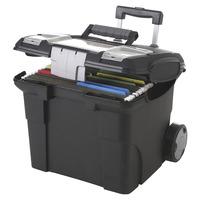 Storage Carts Supplies, Item Number 1529242