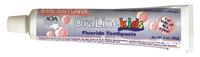 Oral Care Supplies, Item Number 1529388