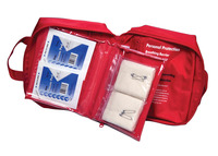 First Aid Kits, Item Number 1529390