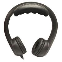 Headphones, Earbuds, Headsets, Wireless Headphones Supplies, Item Number 1530559