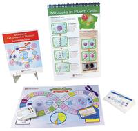 Science Module, Item Number1531259