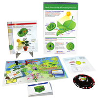 Plant Science, Animal Science, Insect Science, Item Number 1531260