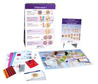 Cell Biology, Item Number 1531262