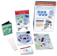 Chemestry Kits, Item Number 1531281