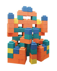 Building Blocks, Item Number 1531299