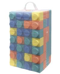 Building Blocks, Item Number 1531299