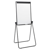 Dry Erase Easels Supplies, Item Number 1531455
