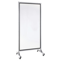 Dry Erase Easels Supplies, Item Number 1531456