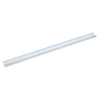Board Accessories Supplies, Item Number 1531457