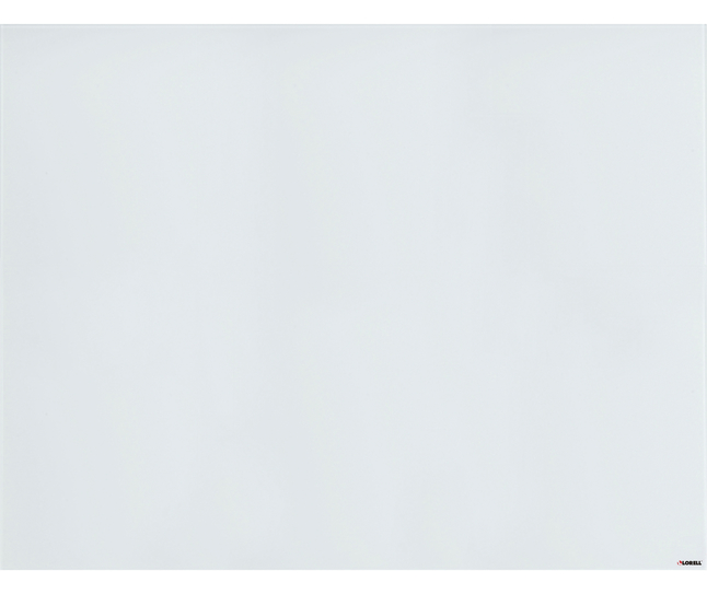 Planner Boards Supplies, Item Number 1531485