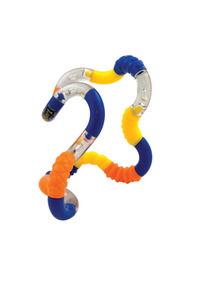 Tangle Jr. Textured Tactile Sensory Tool Item Number 1531871