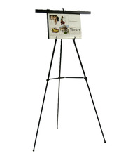 Presentation Easels, Item Number 1531880