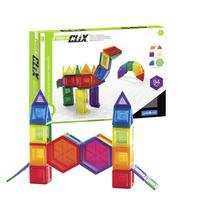 Building Toys, Item Number 1531933