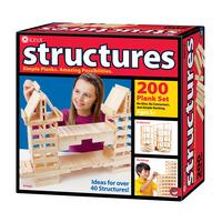 Building Blocks, Item Number 1531954