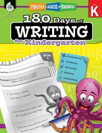 Literacy, Comprehension, Item Number 1532033