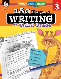 Literacy, Comprehension, Item Number 1532036
