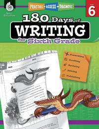 Literacy, Comprehension, Item Number 1532039