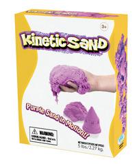 Sand, Item Number 1532157
