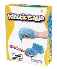 Sand, Item Number 1532158