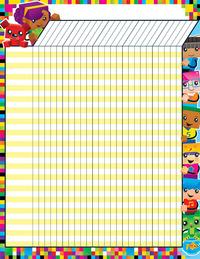 Bulletin Board Sets and Kits, Item Number 1532181