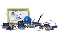 Robotic Studies, Item Number 1532255