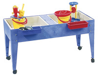 Activity Tables, Activity Table Sets Supplies, Item Number 1532506