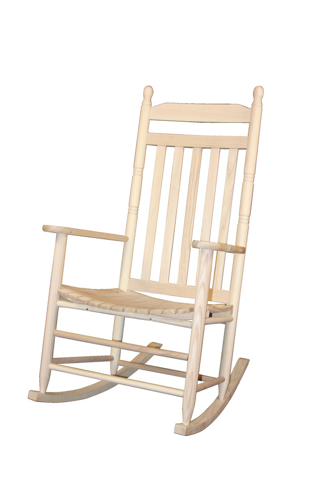 Rocking Chairs, Gliders Supplies, Item Number 1532535