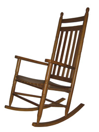 Rocking Chairs, Gliders Supplies, Item Number 1532536