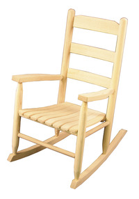 Rocking Chairs, Gliders Supplies, Item Number 1532537