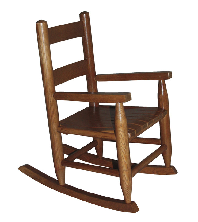 Rocking Chairs, Gliders Supplies, Item Number 1532538