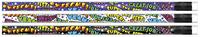 Award Pencils and Award Pens, Item Number 1532600