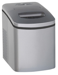 Kitchen Appliance Accessories, Item Number 1532903