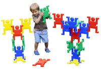 Building Toys, Item Number 1533161