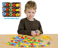 Early Childhood Math Games, Item Number 1533167