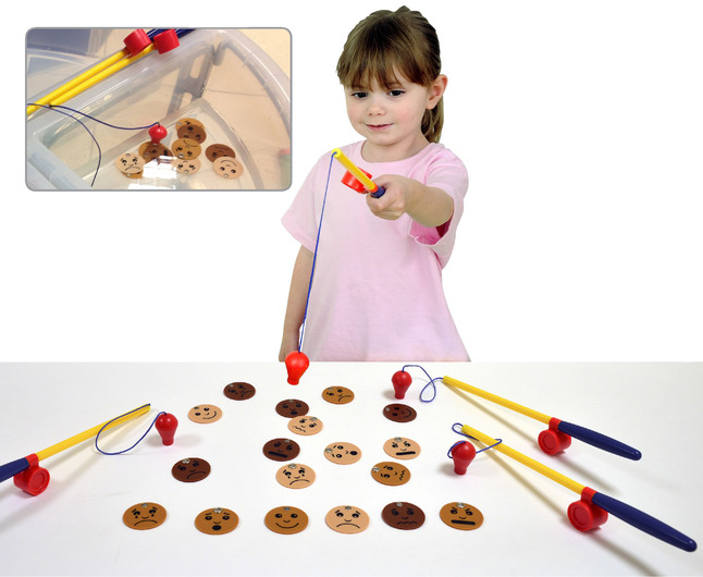 Active Play Gross Motor, Item Number 1533172