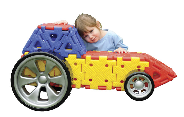 Building Toys, Item Number 1533176