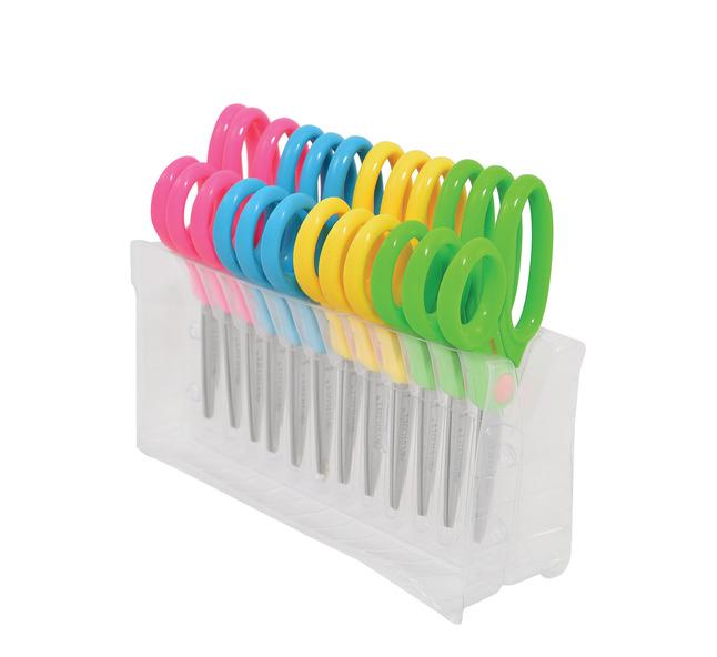 Kids Scissors, Item Number 1403092