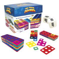 Math Games, Math Activities, Math Activities for Kids Supplies, Item Number 1533222