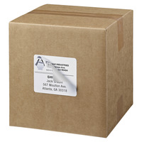 Shipping Labels, Item Number 1533325
