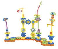 Building Toys, Item Number 1533489