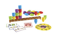 Math Manipulatives, Item Number 1533511
