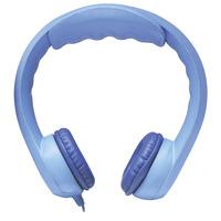 Headphones, Earbuds, Headsets, Wireless Headphones Supplies, Item Number 1533624