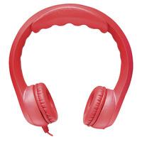 Headphones, Earbuds, Headsets, Wireless Headphones Supplies, Item Number 1533625