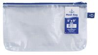 Storage Bags, Item Number 1533750