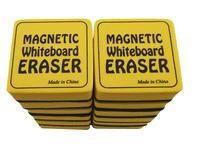 Dry Erase Erasers, Item Number 1533771